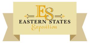 Food Fest at Eastern States Exposition