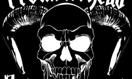 Man Of Metal: John Gulow
